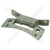 Hotpoint 95492 Washing Machine Door Hinge
