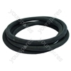 Hotpoint WM56P Washing Machine Front Drum Seal