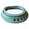 Hotpoint 95490 Washing Machine Door Seal