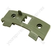 Hotpoint 9551W Washer Dryer Door Latch Plate
