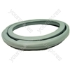 Hotpoint 9560W Washing Machine Rubber Door Seal