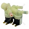 Electra 37523 Washing Machine Triple Solenoid Valve