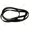 Hotpoint 9317PE Tumble Dryer Multivee Belt - 1945H7