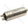 Ariston A45VEX Tumble Dryer 8uf Capacitor