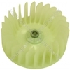 Indesit Washing Machine Plastic Fan Kit