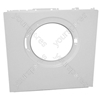 Hotpoint WRH7505TWW Panel Kit Front