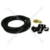 Hotpoint 9949W Tub Gasket Spares