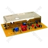 Hotpoint 9577W Module