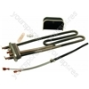 Hotpoint 9537W Heater Kit