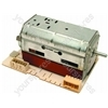 Hotpoint 17071E Washing Machine Timer Assembly - 904238505