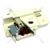 Hotpoint 1025A Door Interlock Spares