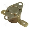 Indesit Washing Machine Thermostat