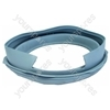 Hotpoint WD32W Washing Machine Rubber Door Seal