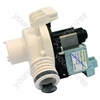 Hotpoint WM56P Washing Machine Drain Pump