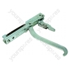 Creda Main Oven Door Hinge