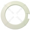 Hotpoint 17071E Door Outer surround Spares