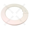 Hotpoint WM21P Door Outer Trim Spares