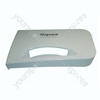 Hotpoint WM52P Handle Drawer White
