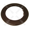 Hotpoint TL52A Door Outer trim Spares