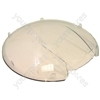 Gala 1151P Washing Machine Door Bowl Shield