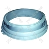 Hotpoint Grey Rubber Washing Machine Door Seal