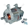 Hotpoint WWH9809FWW Washing Machine Motor