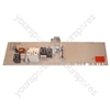 Hotpoint WMA34P Washing Machine Control Module