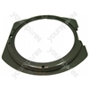 Hotpoint WMA32S Door Inner Trim Spares