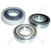 Hotpoint WMA56P 35mm Washing Machine Bearing Kit