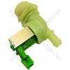 Hotpoint WF630G Washing Machine Hot Water Valve