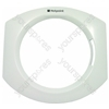 Hotpoint WD640P Door Outer Trim Spares