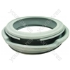 Hotpoint 17024 Door Seal Grey