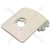Hotpoint 37609 Door Handle Spares