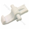 Hotpoint 37609 Door latch Spares