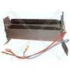 Hotpoint TC71PE Tumble Dryer Heater Element