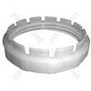 Electra 37664 Tumble Dryer Vent Hose Adaptor