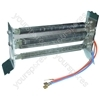 Hotpoint 37513 2200 Watt Tumble Dryer Open Type Heating Element