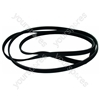 Creda 37381 Multivee Tumble Dryer Belt