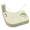 Indesit Right Hand Refrigerator Hinge