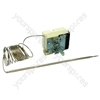 Creda 48283 Main Oven Thermostat