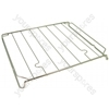 Hotpoint EG95C Rod Shelf