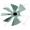Indesit Cooker Motor Cooling Fan