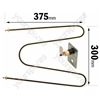 Hotpoint 48301 Base Element