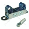 Creda 48414T Door Roller Catch Spares