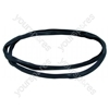 Creda 28241 Main Oven Inner Door Glass Seal