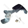 Indesit Grill Pan Handle