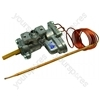 Indesit Main Oven Thermostat Kit