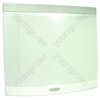 Cannon 10216G Glass Lid Hob Cover