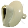 Hotpoint Knob control Spares