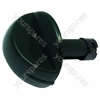 Indesit Dark Green Cooker Control Knob